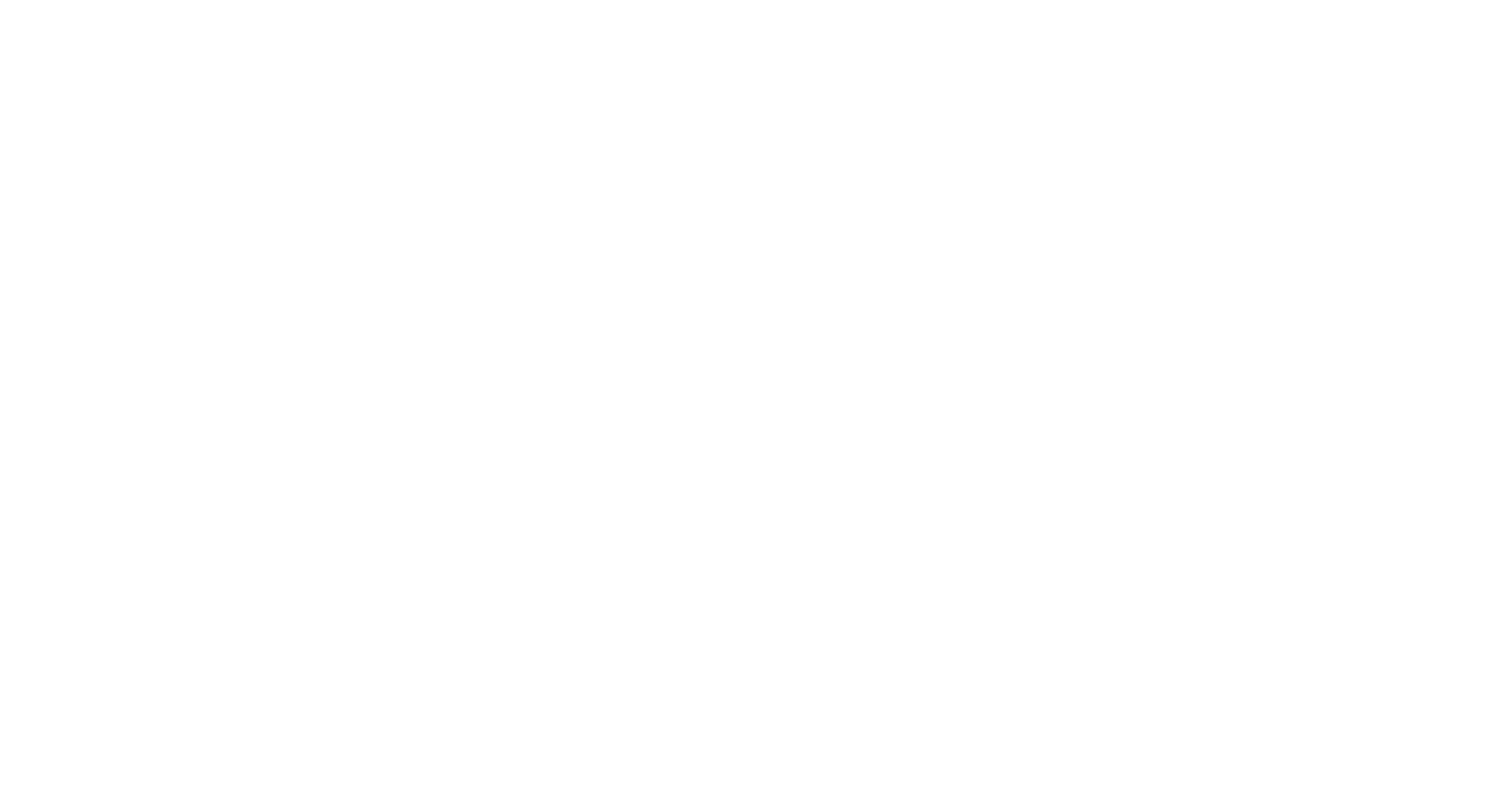 North Property Services
